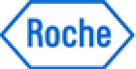 roclogo_rgb_72_36 (1)