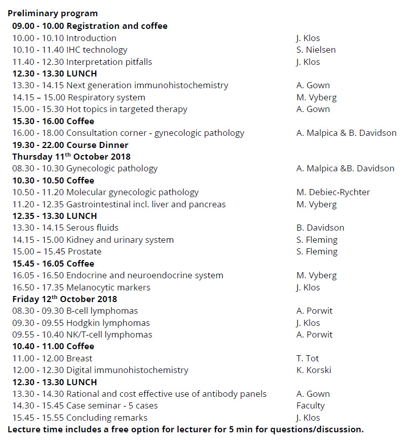 program18