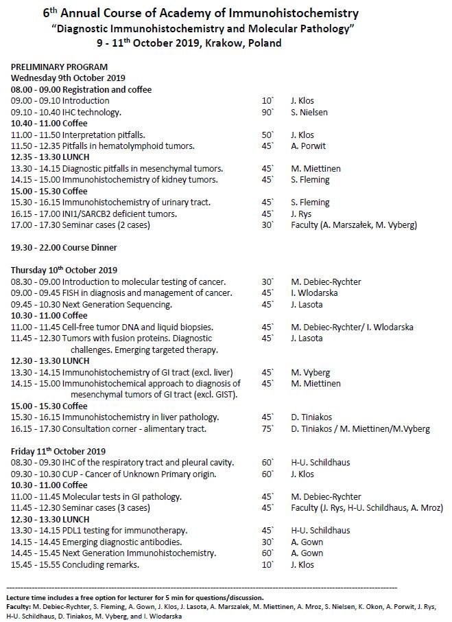 program 1-19