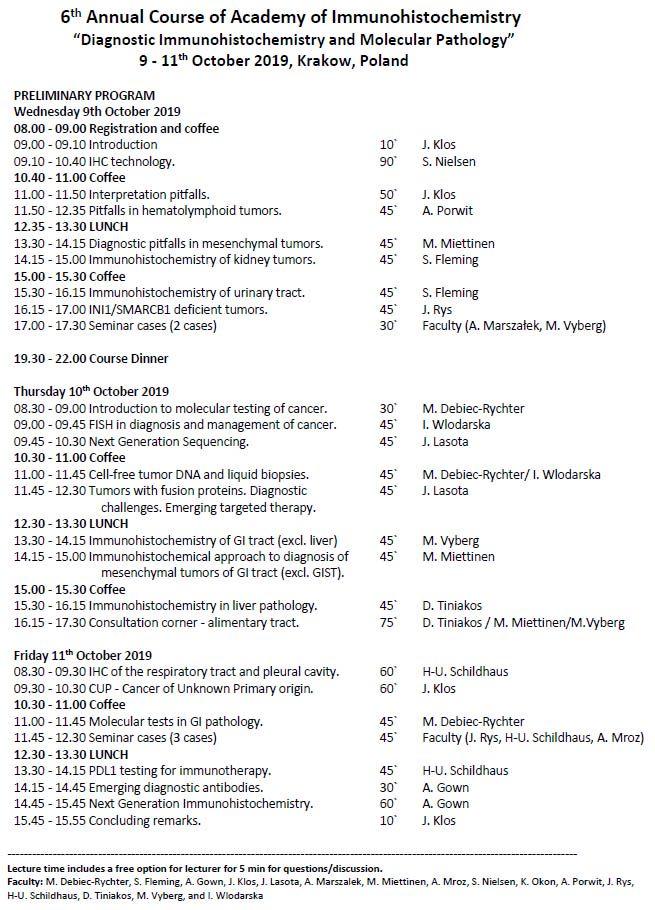 program 1-19c
