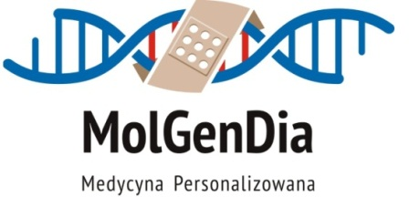 Molgendia_logo