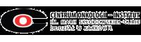 Centrum Onkologii - Instytut im. Marii Skłodowskiej-Curie, Oddział w Krakowie