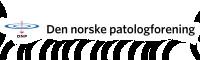 Den norske patologforening